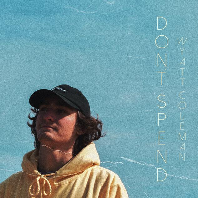 Dont Spend artwork.png