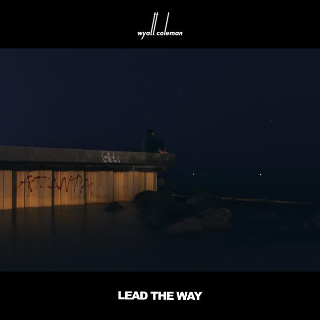 leadthewayartworkupdate.png