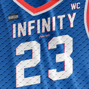 INFINITY update2.png