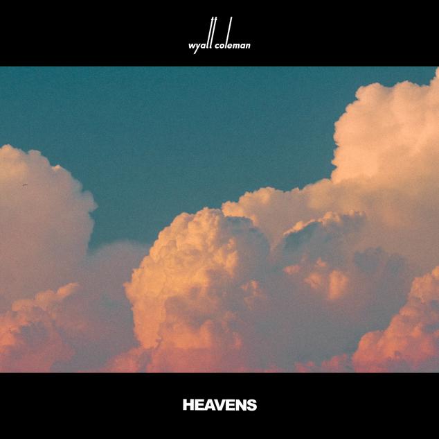 heavensartworkupdate.png
