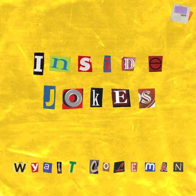 insidejokes.png
