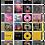 Thumbnail: DUBS CD BUNDLE