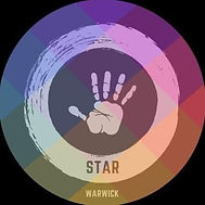 Warwick STAR logo.JPG