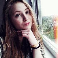 Отзыв о SPA Шугаринг Москва depsw.ru