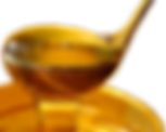 Сахарная паста SPA Шугаринг Москва 89257002888 depsw.ru