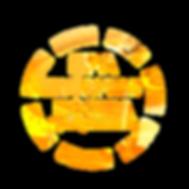 Лого сахар SPA Шугаринг Москва 89257002888 depsw.ru