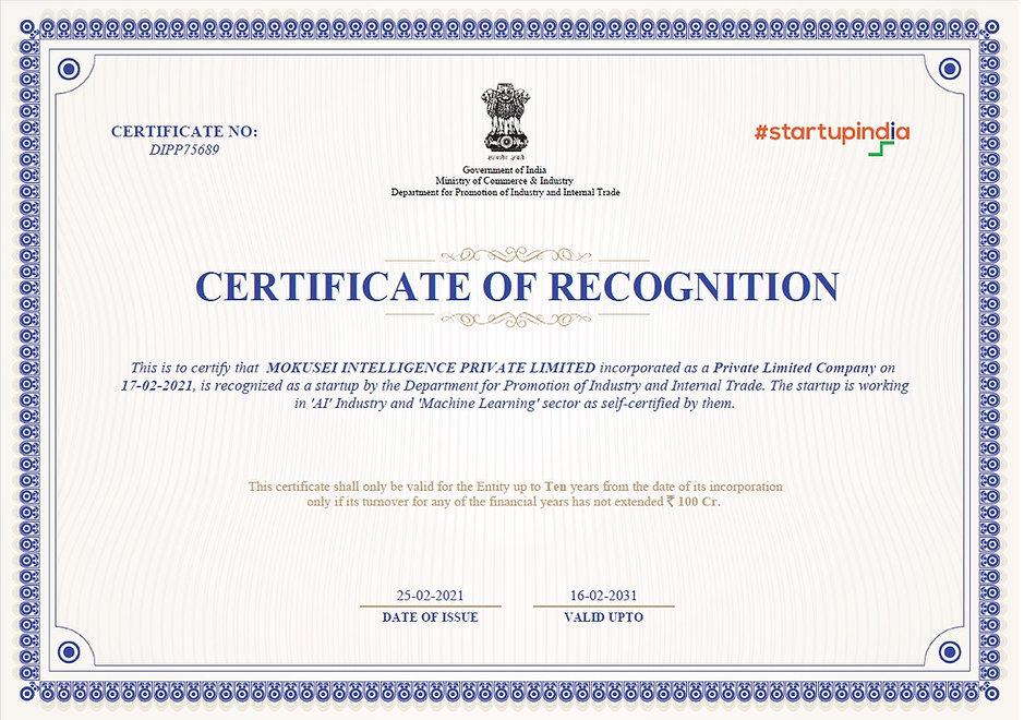 Start-up Certificate Image.jpg