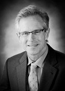 Frank Scribbick, MD