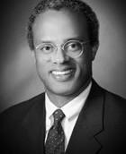 Jeremiah Brown, MD
