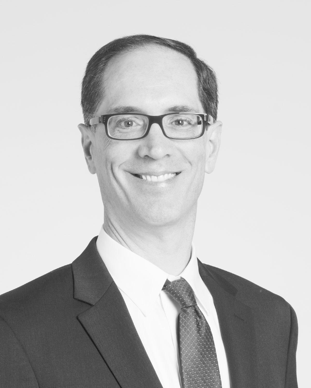 Miguel Regueiro, MD