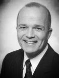 William C Lloyd