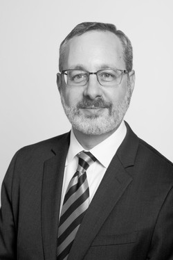 Bruce Sands, MD