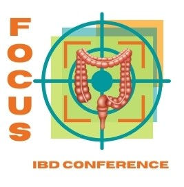 FOCUS IBD Confeerence. Small Borders.jpg