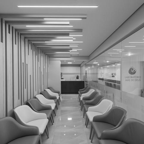 Clínica Médica 2018