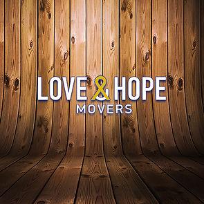 LOVE_HOPE_5.jpg