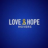 LOVER_HOPE_3.jpg