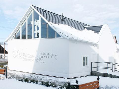 Múzeum Devínska | Atelier BAAR