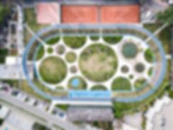 Park Jama