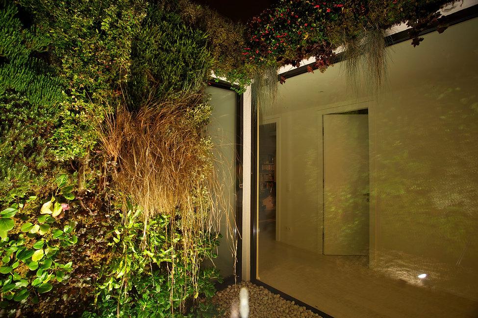 House45 | Atelier BAAR