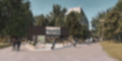 Kontajnerova kaviaren