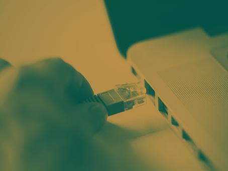 Novo Marco Legal para contratação de Tecnologia da Informação