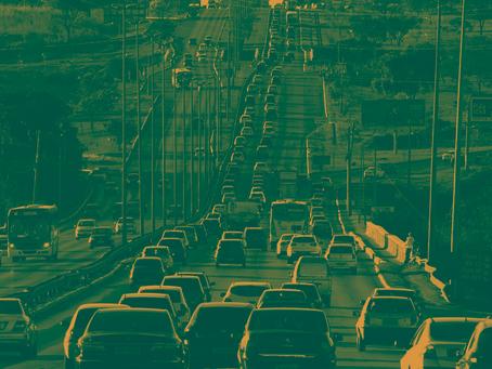 Estados articulam ajuda federal para tentar salvar de colapso sistema de mobilidade urbana