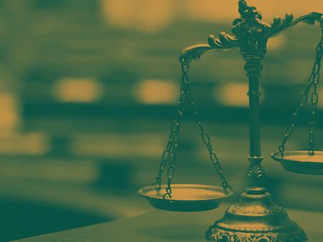 Contratação Direta por Inexigibilidade Licitatória de Serviços de Advocacia