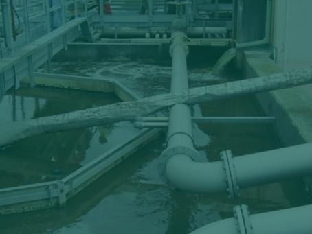 Publicado Decreto que regulamenta o Novo Marco Regulatório do Saneamento Básico