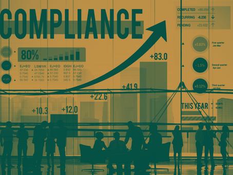 Distrito Federal: nova política de Governança Pública e Compliance