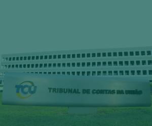 Tribunal de Contas publica coletânea de jurisprudência sobre contratações públicas.