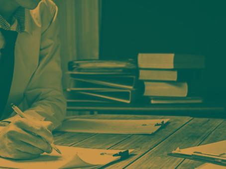 Três décadas de excelência na busca de perdas contratuais em contratos públicos