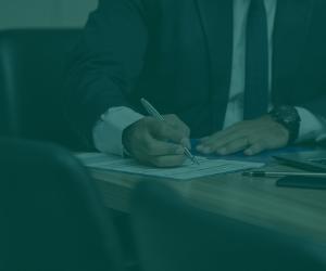 Informativo TCU Licitações e Contratos nº 405