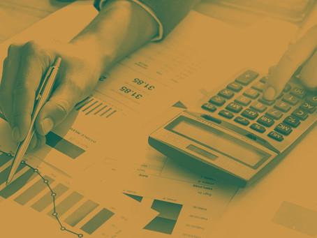 STF fixou o IPCA-E como índice de correção monetária dos débitos judiciais da Fazenda Pública