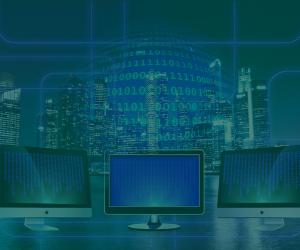 Sancionada lei do Governo Digital, que amplia serviços pela internet