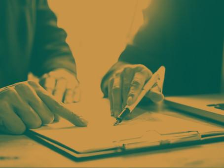 Futura Lei de licitações: novidades já consensuadas no Legislativo