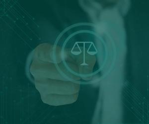 TCU fixa novo entendimento sobre a garantia adicional da lei de licitações
