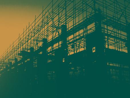 Resolução do CONFEA visa impedir pregão para licitação de obras e serviços de engenharia