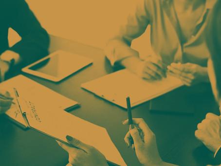Alteração da composição do consórcio de empresas em licitações