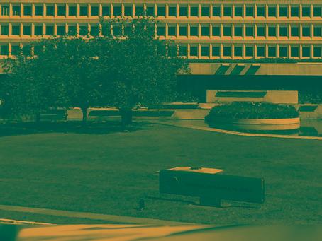 STF: Competência do TCU para determinar indisponibilidade de bens de particulares e desconsideração