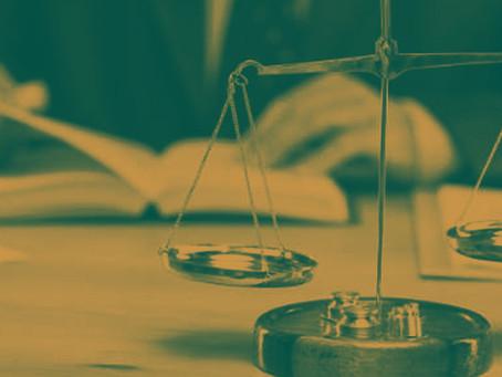 Informativo TCU Licitações e Contratos nº 402
