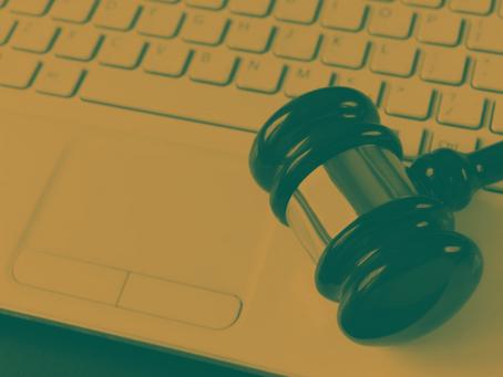 Pregão Eletrônico: novo marco legal vem aí.