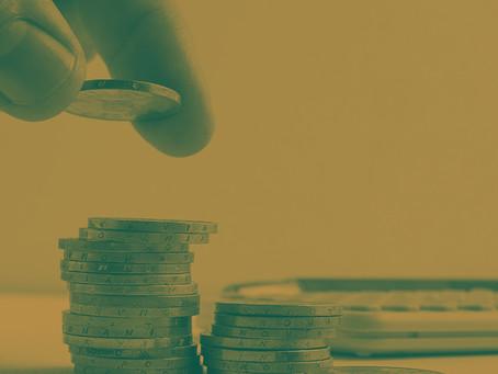 Atrasos de pagamento em contratos públicos