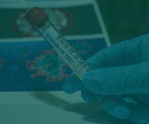 MP 1047 – Flexibilização das Compras Públicas ligadas a pandemia
