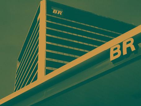 A desestatização da BR Distribuidora e o efeito nas licitações da empresa