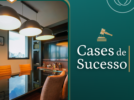 Case de sucesso Gazen