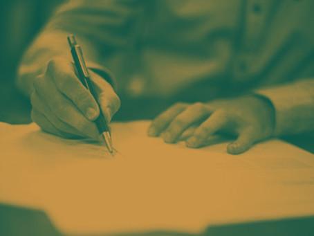 Problemas específicos do sancionamento administrativo de licitantes e contratados