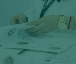 STJ aprova nova súmula sobre Fraude à Licitação