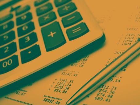 A uniformização do entendimento a respeito da cessão de créditos em contratos administrativos