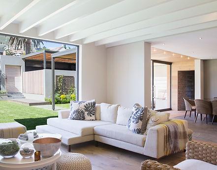 Architecte interieur casablanca