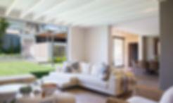 highland homes rebate texas, highland homes discount realtor texas, highland homes incentives rebate discount